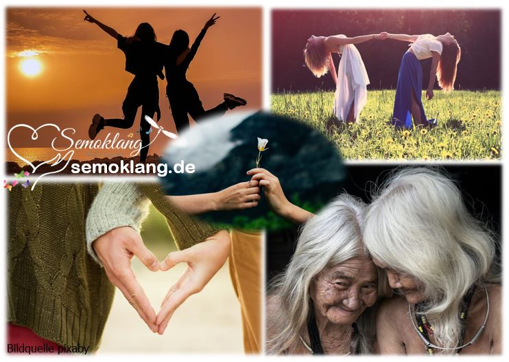 Frauenzirkel | Semoklang.de